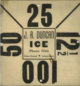 Duncan-IceCrd