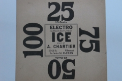 A.Chartier Ice