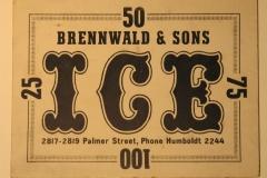 Brennwald & Sons