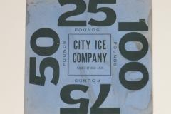City Ice Co.