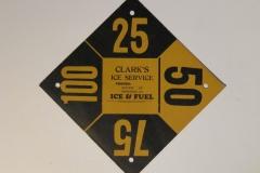Clark's Ice Service (4)