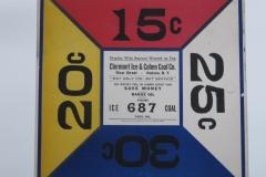 Clermont Ice & Cohen Coal Co.