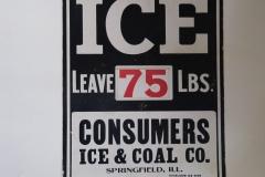 Consumers Ice & Coal Co.