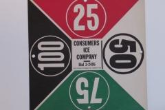 Consumers Ice Company