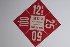 Ellis Ice Hopkinsville KY