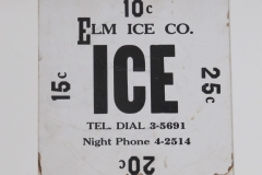 Elm Ice Co.