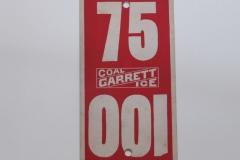 Garrett Ice