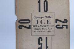 Geo Miller NJ
