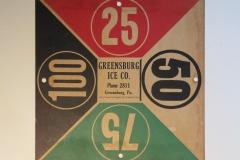 Greensburg Ice Co.