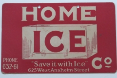 Home Ice Co red rect