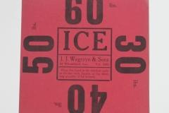 J.J.Wegrzyn & Sons