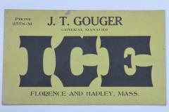 J.T.Gouger Ice