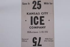 Kansas City Ice Co.