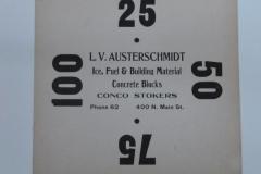 L.V.Austerschmidt