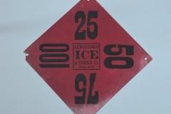Lewistown Ice & Storage Co.