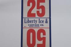 Liberty Ice & Carthage Co
