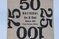 National Ice & Coal