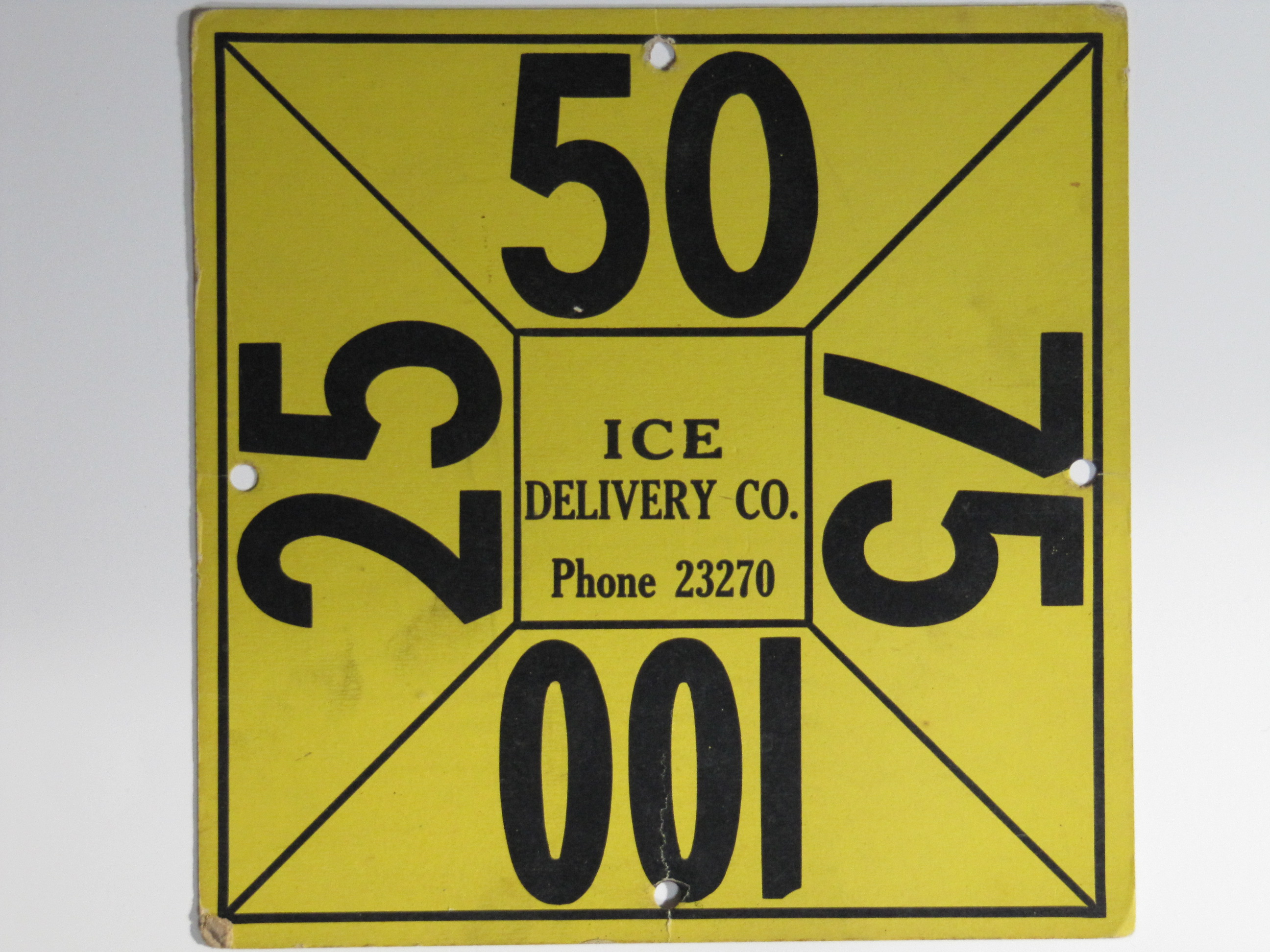 ICE Delivery_yellow