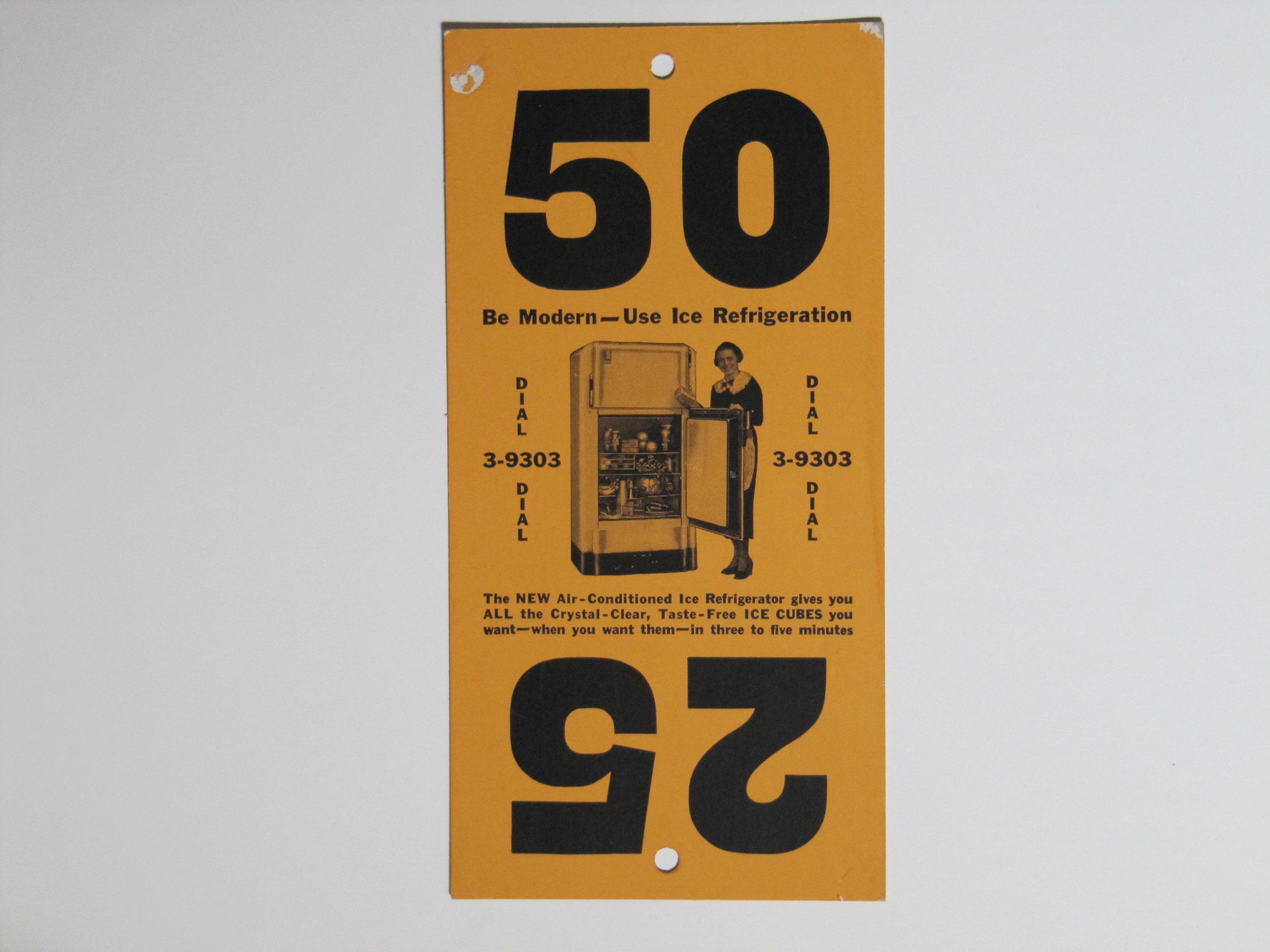 Yellow 50_25