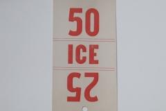 Ice 50_25