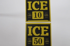 Ice Card_sideb