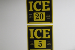 Ice card_sidea
