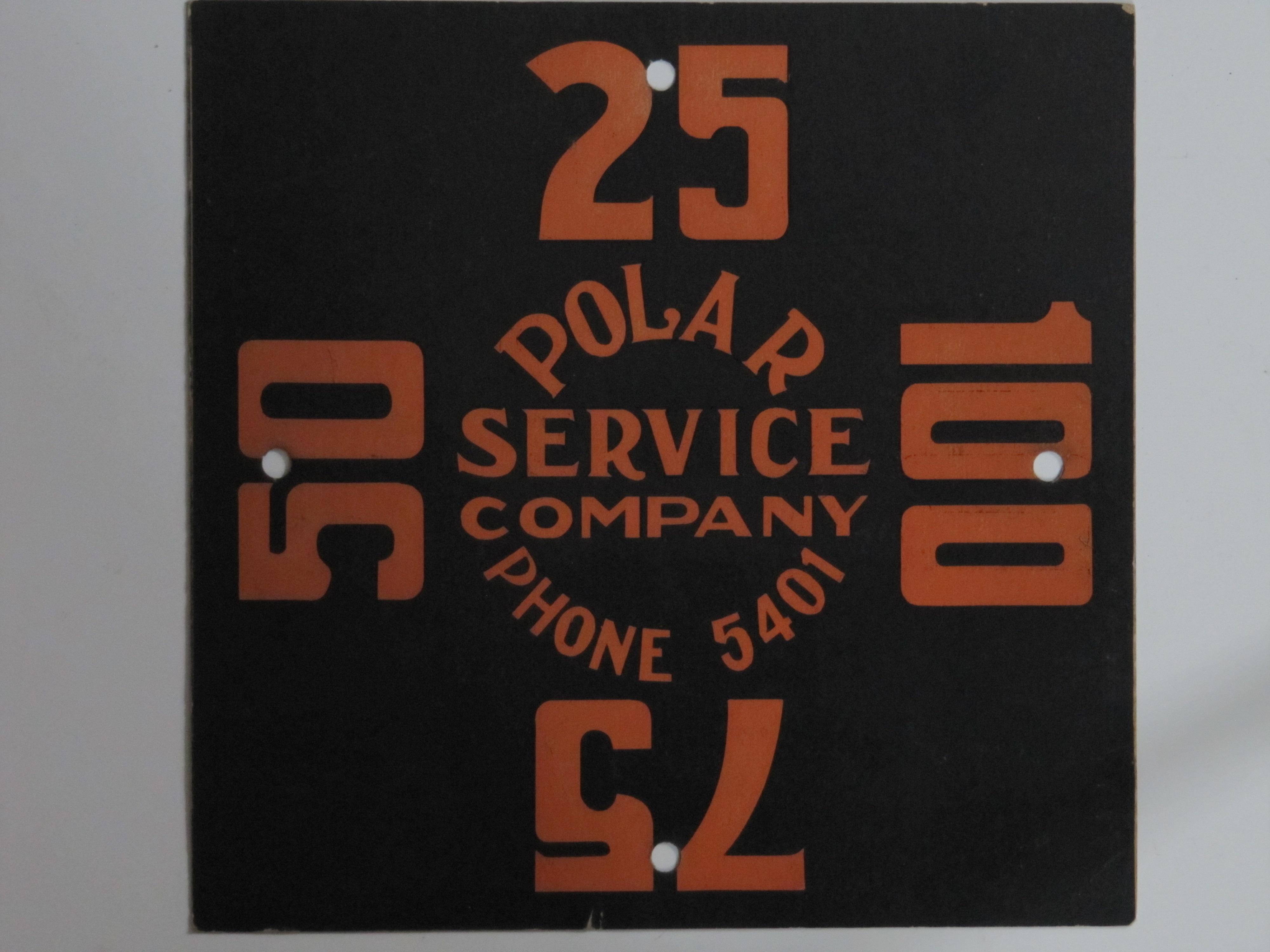 Polar Service Co. (2)