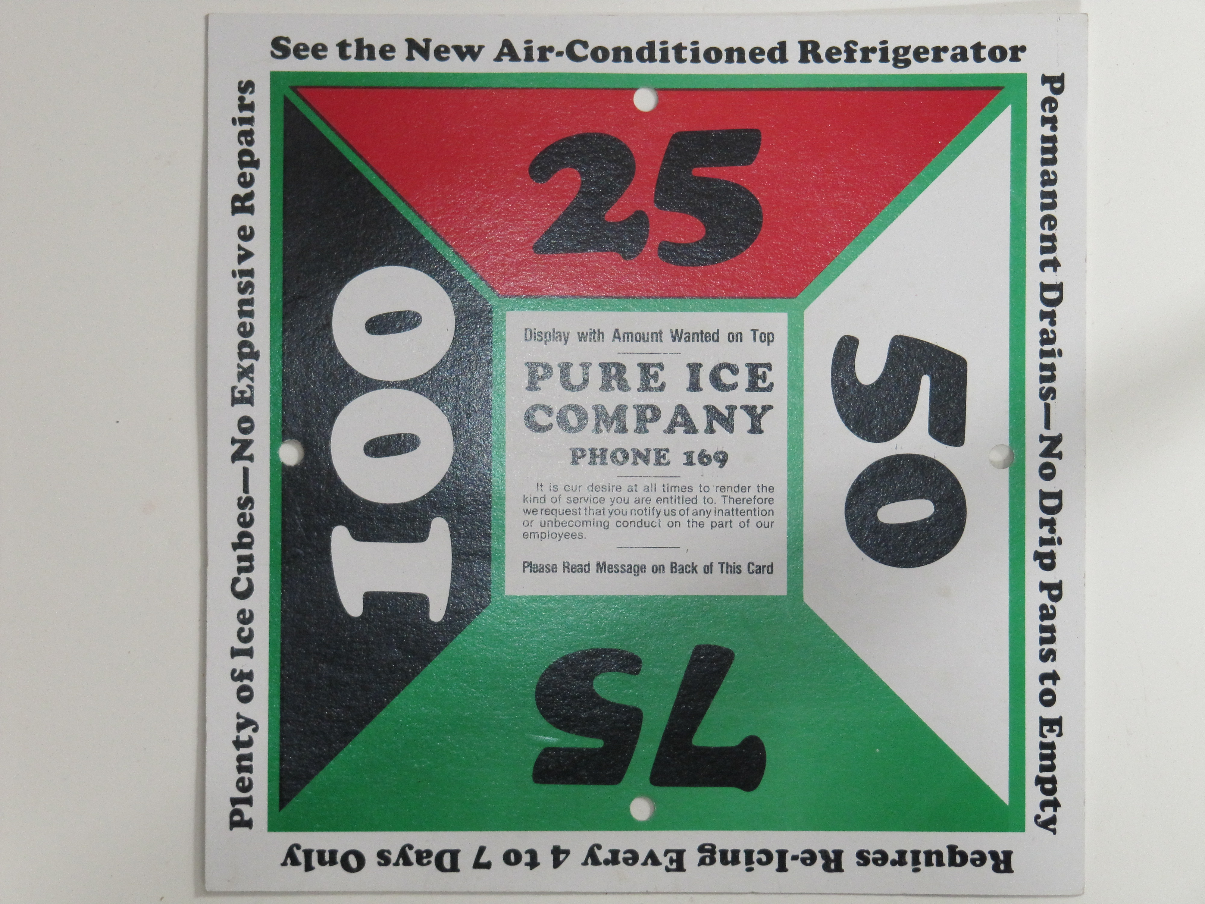 Pure Ice Co. (2)