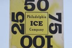 Philadelphia Ice Co.