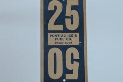 Pontiac Ice & Fuel Co.