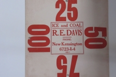 R.E.Davis