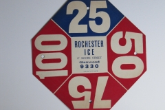 Rochester Ice