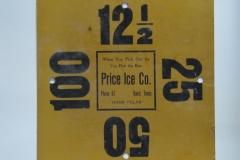 Price Ice Co.