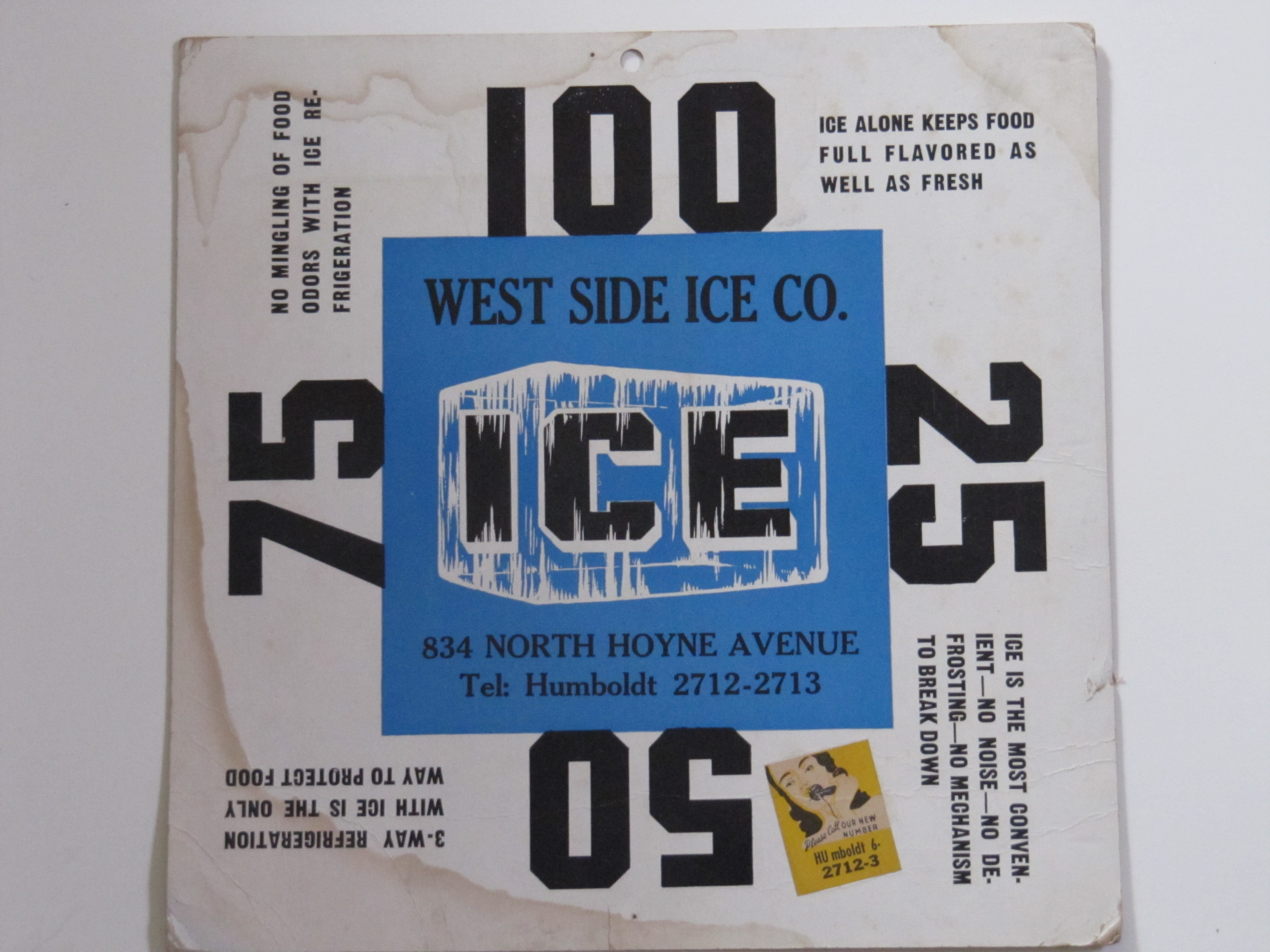 West Side Ice Co. (2)
