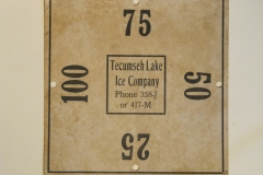 Tecumseh Lake Ice Co. (2)