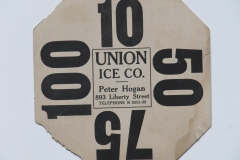 Union Ice Co.- PHogan_893