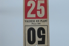 Valdese Ice Plant