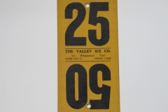 Valley Ice Co.