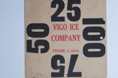 Vigo Ice