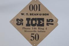 W.T.Bean & Son