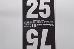 Wisconsin Ice & Coal Co.