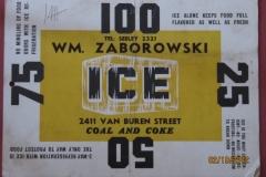 Wm. Zaborowski