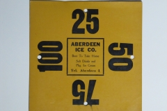 Aberdeen Ice