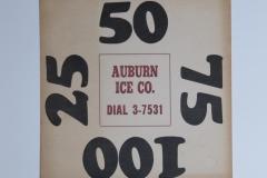 Auburn Ice