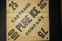 Carthage Company