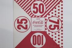 CocaCola Jackson Missouri