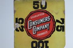 Consumers Company