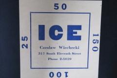 Czeshaw Wiechecki