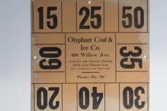 Oly[hant Coal_Ice