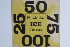 Philadelphia Ice Company